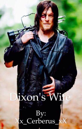 Dixon's Wife