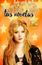 Famosas para tus novelas by Cool-kid22