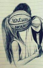 Tutta colpa del basket by xoxothestars