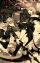 Owari No Seraph: A Friendship Torn Apart By War. by vocaloidgeek14