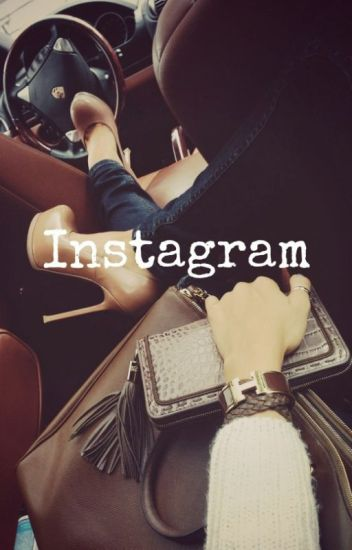 Instagram {Mario Gotze}