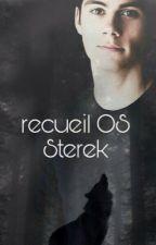OS sterek by merlia012