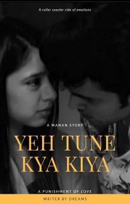 Manan ff - Our Family - Chapter - 32 - Page 2 - Wattpad