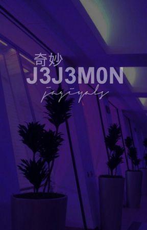jejemon   j.hoseok by jagiyals