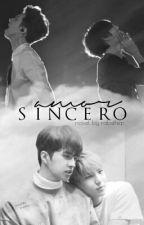 ⭐Amor Sincero-(VIXX) Segunda Temporada by RabSthep