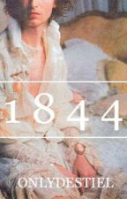 1844 by onIydestieI