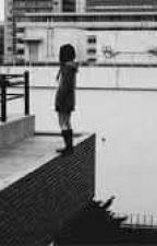 Un Amor Suicida by ValeriaAparicio25