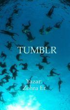 TUMBLR by zeherx