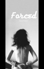 Forced. NN by ohitssilvia