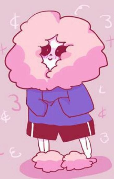 """A Girl Who He """"Hates"""": Sans X Reader (Warning: Bad Puns, Feels, and Puns!)"""