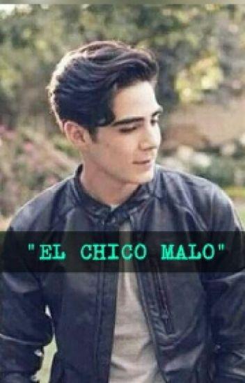 El  Chico Malo ( Jos Canela Y Thu)