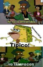 Tipico! by vane1787z4