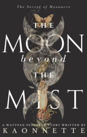 In Pursuit of Moon and Mist (The Secret of Moonacre) by kaonaxii