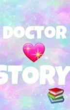 Doctor Love Story by LPSReva