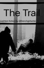 The Trail [Arrêtée] by That_Damn_Snakeu