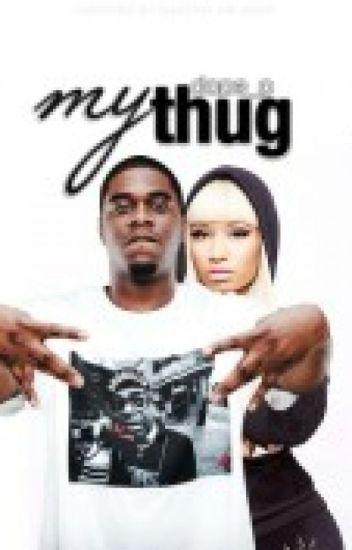 My Thug