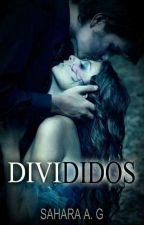 #1 Divididos by saaraalvarez