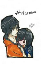 Aarmau must continue by ThisHumanBeing_
