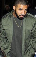 Drake Lyrics by desiraecarrasco1