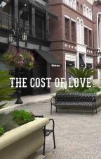 The Cost of Love ( Mirstie, Okay sequel ) by Toefuu