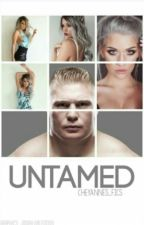 Untamed by Cheyannes_stories
