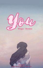 Founded You (EDITING; un-publish) by secretwrities