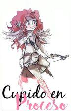 Cupido En Proceso by Valgg123