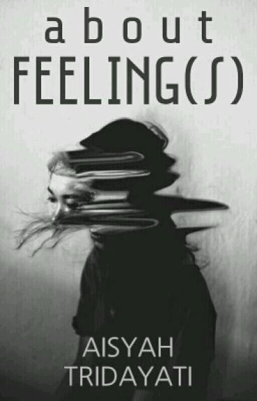 About Felling(s) [HIATUS]