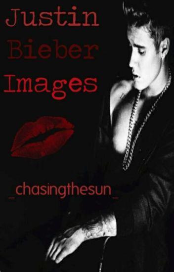 Justin Drew Bieber Imagines~