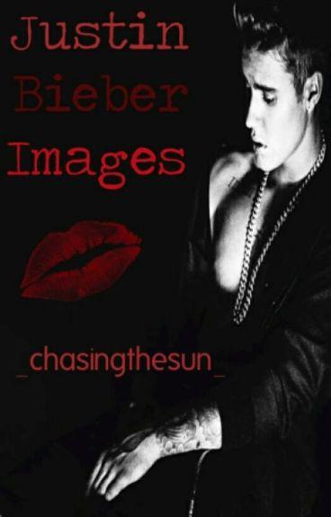 Justin Drew Bieber Images~