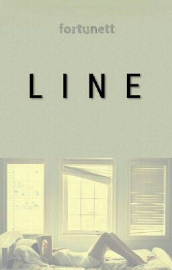 LINE // ZJM