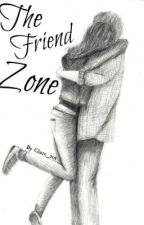 The Friend Zone (1D) by Claire_201