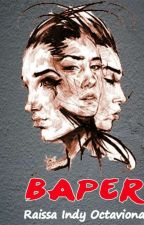 BAPER by Raissaindy