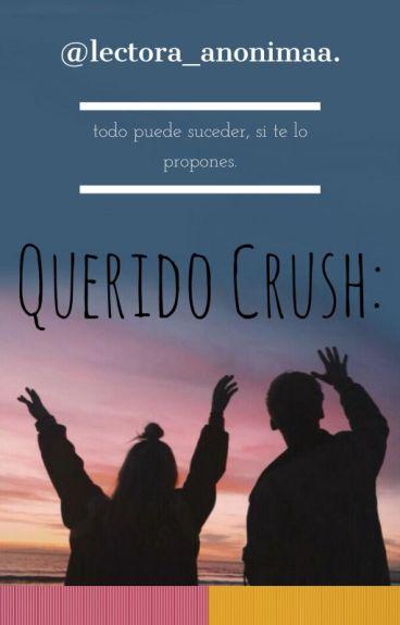 querido Crush