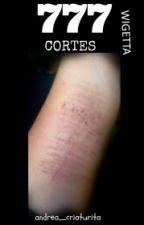 777 Cortes-Wigetta [Cancelada] by andrea_criaturita