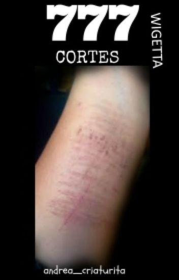 777 Cortes-Wigetta [Cancelada?......]