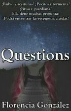 Questions by florenciaAgustina