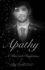 Apathy ~Minizerk~ by fxcking-trxsh