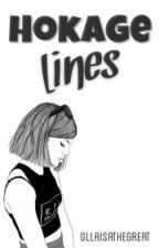 Hokage Lines by Gllaisathegreat