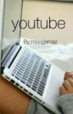 Youtube »BTS by moogarcez