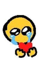 """Me Obligaron A Casarme No A Amarte""  by ArlinLino"