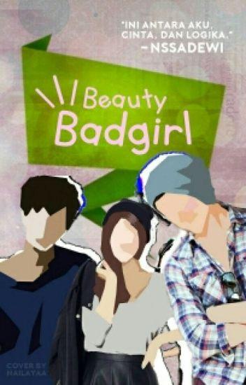 [2] BEAUTY BAD GIRL