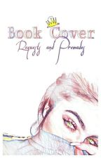 Book Cover Request And Premades by alicx_x