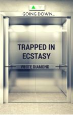 Trapped in Ecstasy by whitediamond781
