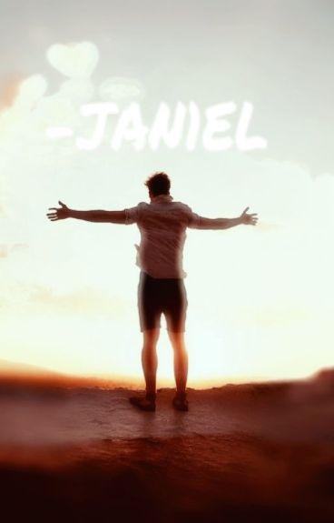 Janiel One shots
