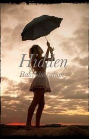 Hidden (c.h) by babybluecalum_
