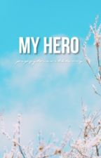 My Hero H.S. by puppylovewithlarry
