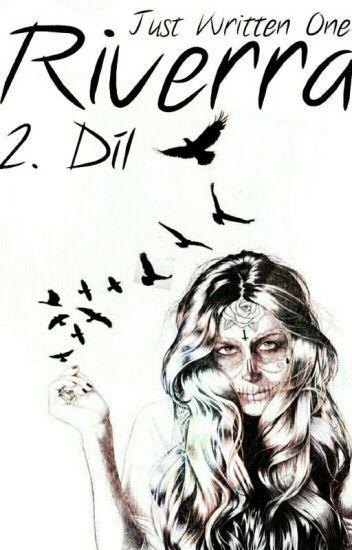 Riverra 2 - USNOUT (MenT Love Story)