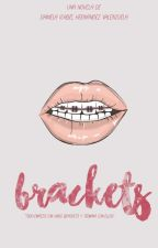 Brackets by -DanMalfoy-
