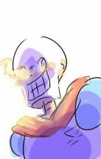 Ask Yandere Papyrus! by Master_Unknown